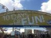 Capital Ex - Edmonton Sun 2010