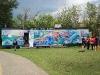 Edmonton Dragon Boat Festival Association HQ!