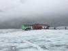 Travel Jasper - Explore Alberta - Canadian Rockies - Columbia Icefield Athabasca Glacier - 10