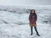 Travel Jasper - Explore Alberta - Canadian Rockies - Columbia Icefield Athabasca Glacier - 11