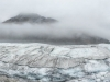 Travel Jasper - Explore Alberta - Canadian Rockies - Columbia Icefield Athabasca Glacier - 12