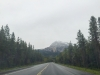 Travel Jasper - Explore Alberta - Canadian Rockies - Columbia Icefield Athabasca Glacier - 17