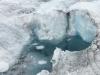 Travel Jasper - Explore Alberta - Canadian Rockies - Columbia Icefield Athabasca Glacier - 18
