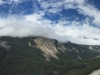 Travel Jasper - Explore Alberta - Canadian Rockies - Columbia Icefield Athabasca Glacier - 19