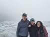 Travel Jasper - Explore Alberta - Canadian Rockies - Columbia Icefield Athabasca Glacier - 2