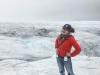 Travel Jasper - Explore Alberta - Canadian Rockies - Columbia Icefield Athabasca Glacier - 21