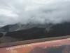 Travel Jasper - Explore Alberta - Canadian Rockies - Columbia Icefield Athabasca Glacier - 27