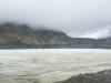 Travel Jasper - Explore Alberta - Canadian Rockies - Columbia Icefield Athabasca Glacier - 6