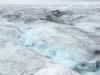 Travel Jasper - Explore Alberta - Canadian Rockies - Columbia Icefield Athabasca Glacier - 8
