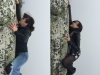 Travel Jasper - Explore Alberta - Canadian Rockies - Jasper SkyTram Mount Whistler's - 11