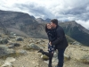 Travel Jasper - Explore Alberta - Canadian Rockies - Jasper SkyTram Mount Whistler's - 2
