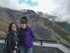 Travel Jasper - Explore Alberta - Canadian Rockies - Jasper SkyTram Mount Whistler's - 4