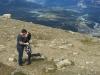Travel Jasper - Explore Alberta - Canadian Rockies - Jasper SkyTram Mount Whistler's - 6