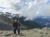 Travel Jasper - Explore Alberta - Canadian Rockies - Jasper SkyTram Mount Whistler's - 8