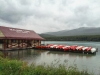 Travel Jasper - Explore Alberta - Canadian Rockies - Maligne Lake Cruise - 1