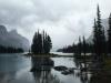 Travel Jasper - Explore Alberta - Canadian Rockies - Maligne Lake Cruise - 10