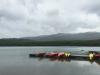 Travel Jasper - Explore Alberta - Canadian Rockies - Maligne Lake Cruise - 2