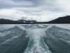Travel Jasper - Explore Alberta - Canadian Rockies - Maligne Lake Cruise - 4