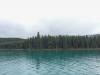 Travel Jasper - Explore Alberta - Canadian Rockies - Maligne Lake Cruise - 5