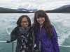 Travel Jasper - Explore Alberta - Canadian Rockies - Maligne Lake Cruise - 7