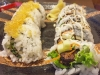 Travel Jasper - Explore Alberta - Canadian Rockies - Sayuri Restaurant -1
