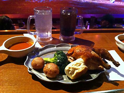 Las Vegas Food Tour Discount