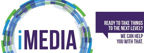 iMedia Conference