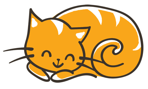 Cat Fest Cat