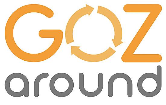 GozAround - Ben Block - Edmonton