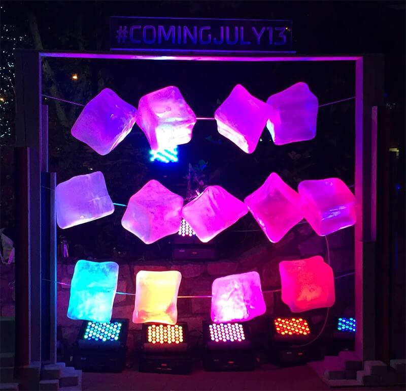 ComingJuly13 - Edmonton - Ice District 7