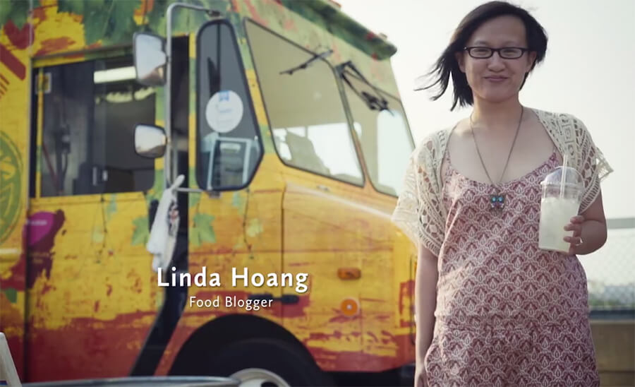 Explore Edmonton - Edmonton Tourism - What the Truck - Food Trucks 1