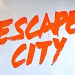 Escape City - Edmonton - Live Action Escape Game - 1