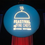 FEASTival of Fine Chefs - Edmonton - Shaw Conference Centre