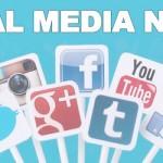 Social Media Notes