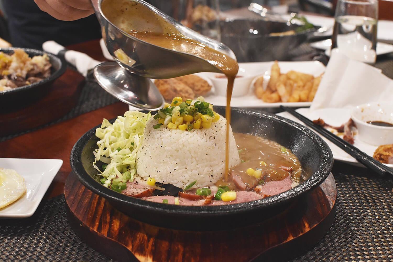 Beyond sexy asian restaurants edmonton