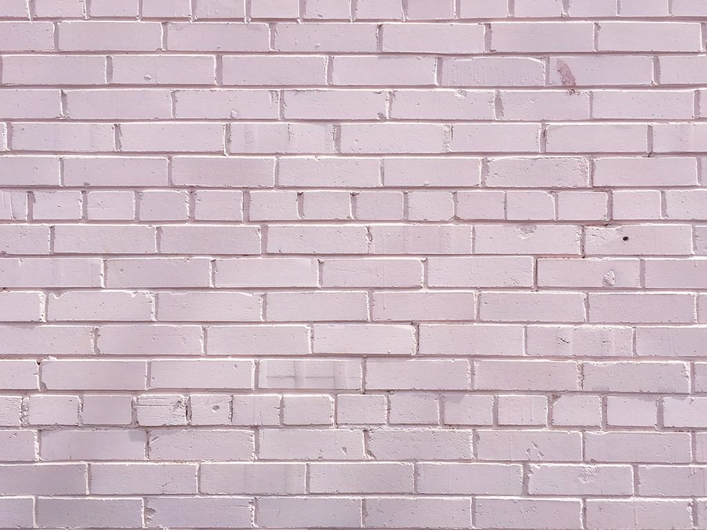 Instagrammable Wall - Pink Wall - Downtown