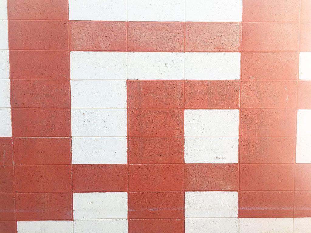 Instagrammable Walls of Edmonton - 124 Street