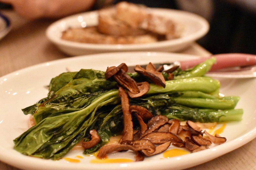 Ten Foot Henry - Restaurants Calgary Food