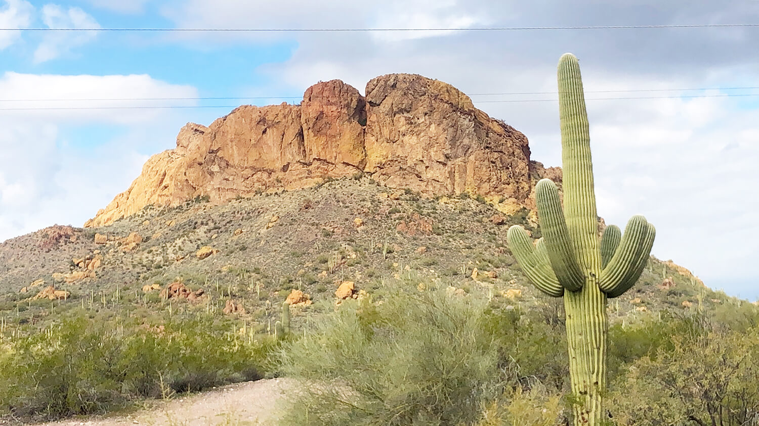 Visit Mesa Arizona - Travel Guide - Things To Do in Mesa Gilbert Queen Creek Schnepf Farms Superstition Mountains Apache Trail