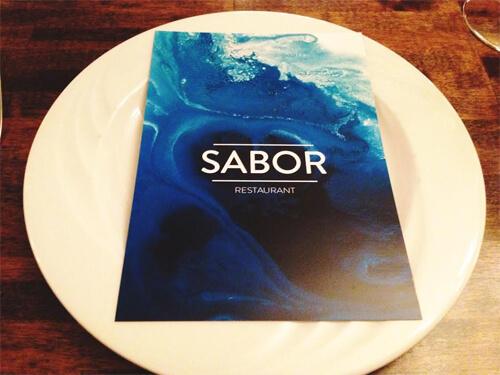 Edmonton Sabor Seafood Festival
