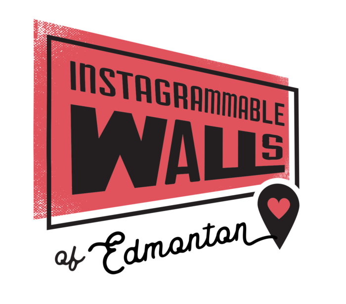 Guide-to-Instagrammable-Walls-of-Edmonton