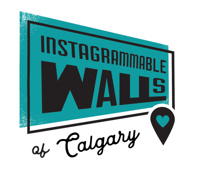 Guide-to-Instagrammable-Walls-of-Calgary