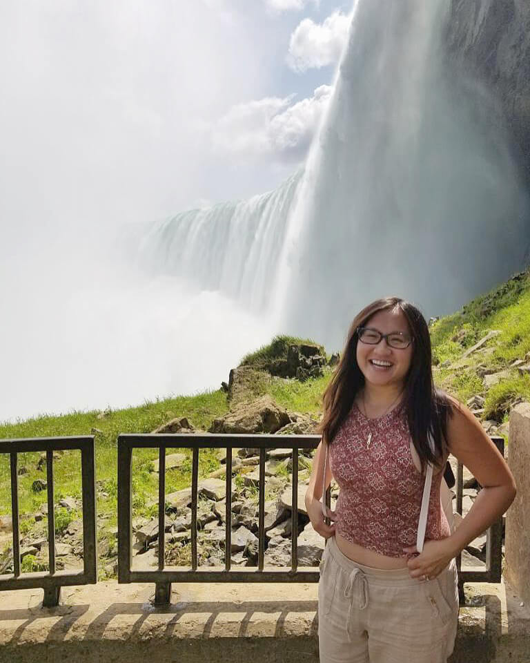 What To Do in Toronto - Niagara Falls Journey Behind the Falls