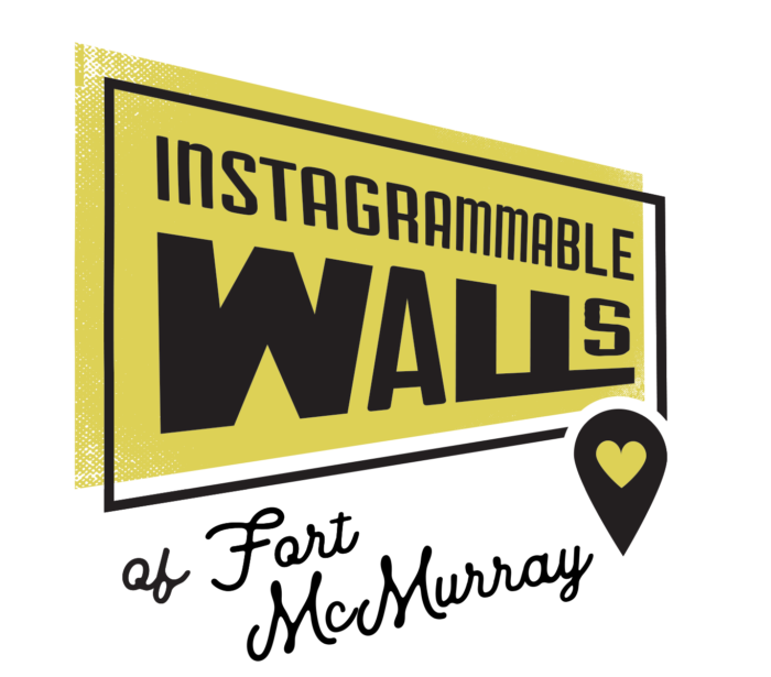 Guide-to-Instagrammable-Walls-of-Fort-McMurray