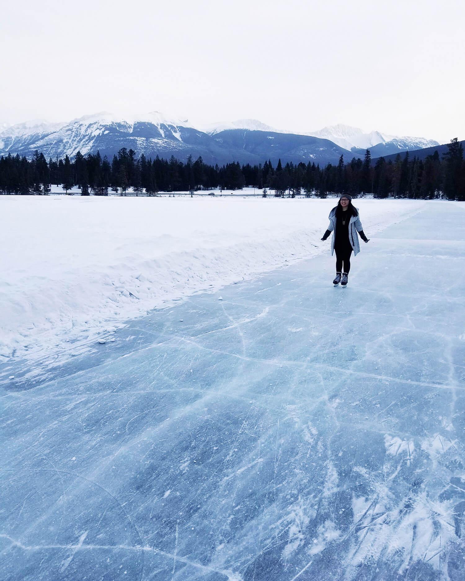 Devour Food Film Festival Canadian Rockies Fairmont Jasper Park Lodge Explore Alberta