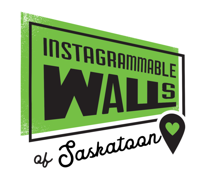 Guide-to-Instagrammable-Walls-of-Saskatoon