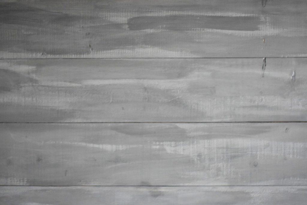 Grace and Grain Design Co Edmonton Alberta Rustic Wood Furniture