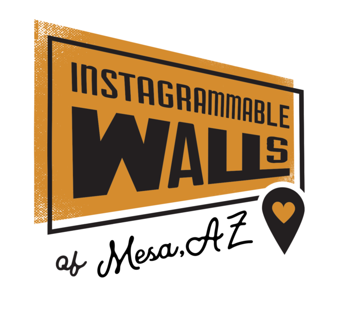 Guide-to-Instagrammable-Walls-of-Mesa-Arizona