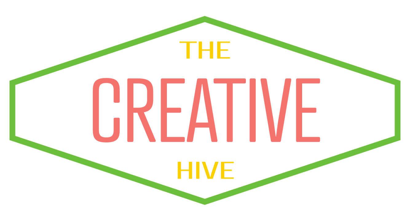 The Creative Hive Hub