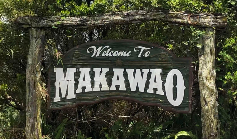 Tips for Taking The Road To Hana Maui Hawaii Travel Guide Makawao